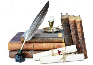 старые-книги-37224891