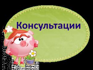консул - копия