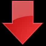 stock_download_decrease_down_fall_index_descending_descend